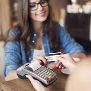 keuntungan menggunakan kartu kredit