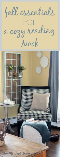 fall-essentials-for-a-cozy-reading-nook-lovemysimplehome.com