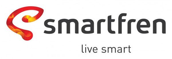 Smartfren Gelar Kontes Pengembangan Aplikasi Android