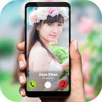 photo-caller-full-screen-pro-apk