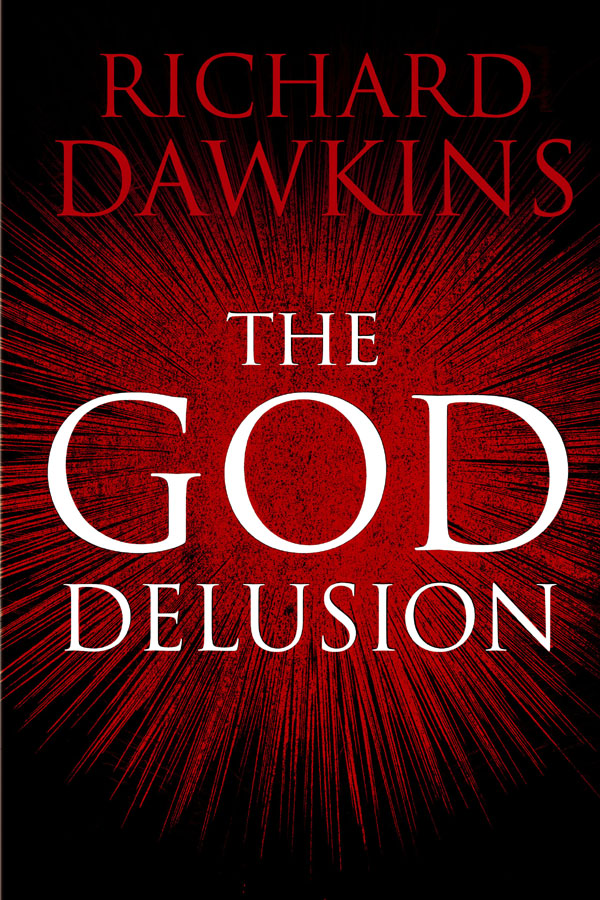 "book review of a delusion of Book review: ""the god delusion"" by richard dawkins  richard dawkins' book  is a passionate argument against religious believes."