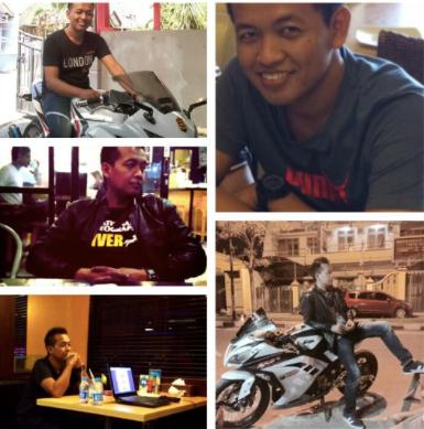 Ternyata Polri Pernah Ciptakan Antivirus untuk Indonesia