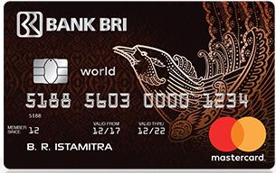 Cara Membuat Kartu Kredit Bri Tanpa Slip Gaji