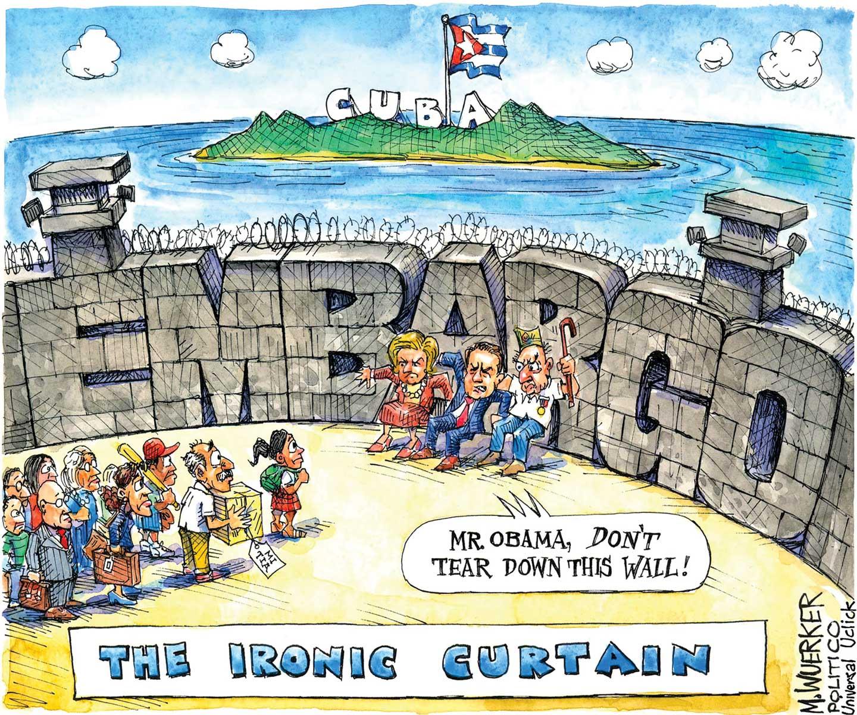 Churchill iron curtain speech cartoon - Iron Curtain Cartoon Iron Curtain Cartoon 28