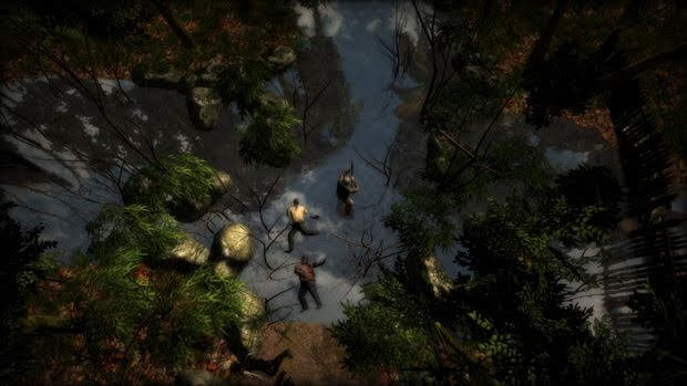 The Last Hunt Free Download [Zainsbaba.com]