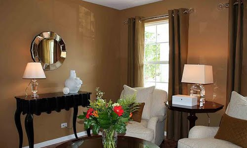 Home decorating ideas on budget interior design - Interior design on a budget ...