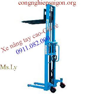 Xe-nang-tay-cao-HSA1516-Eoslift