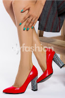 pantofi-dama-eleganti-online12
