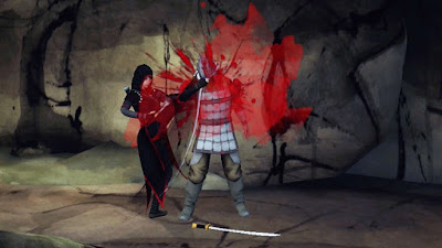 Download Assassins Creed Chronicles China Highly Compressed Game For PC