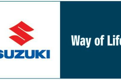 Lowongan Kerja Pekanbaru : PT. Era Global Otomotif (Suzuki-EGO) April 2017