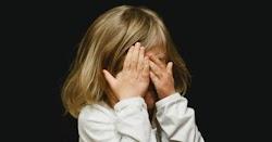 Εφιαλτικές διαστάσεις έχουν λάβει στη χώρα μας οι εξαφανίσεις παιδιών, καθώς, σύμφωνα με τα στοιχεία που έδωσε πριν από λίγες ημέρες στη δημ...