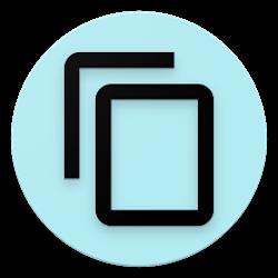 CopyClip Clipboard Manager v1.7 Full APK