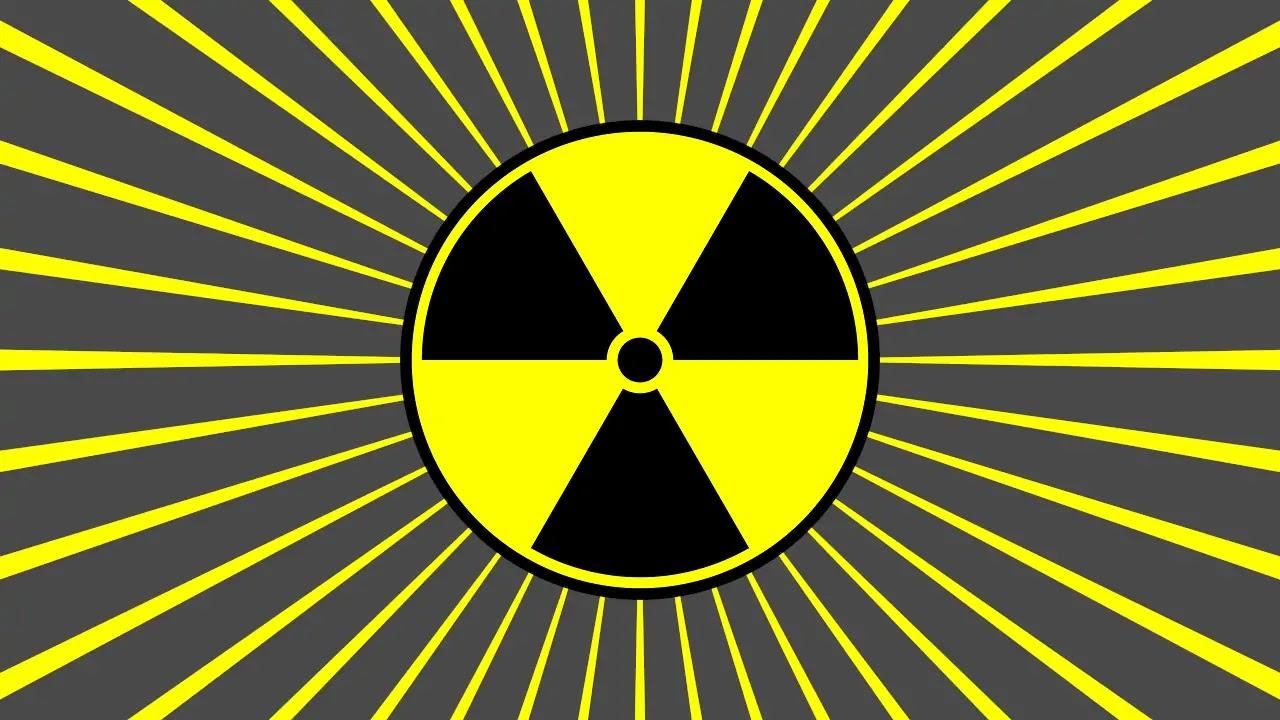 Radiação: os principais tipos e suas características