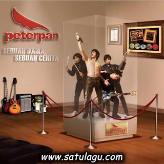 Lagu Peterpan Mp3 Album Sebuah Nama Sebuah Cerita Rar