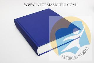 Download Buku Guru IPS Kelas 7 SMP/MTs Kurikulum 2013 pdf