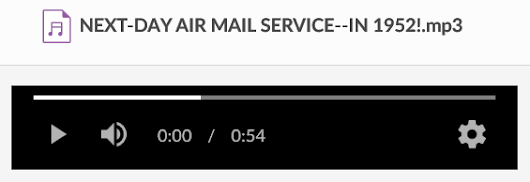 MP3-Audio-Clip-Regarding-1952-Air-Mail-Service.png