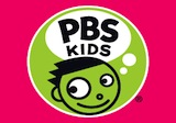 PBS Kids Roku Channel