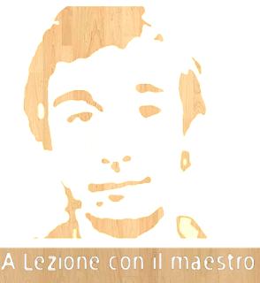 Alessandro Santagati