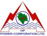 HPPCL Recruitment