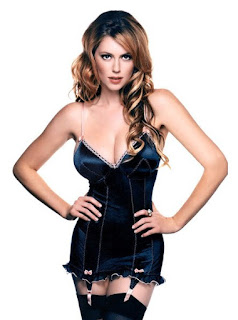 Diora Baird feet, wedding crashers, hot, movies, stan helsing, accepted, video, casual, age, wiki, biography