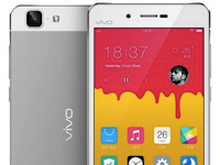 Vivo X5Max Android PC Suite Download