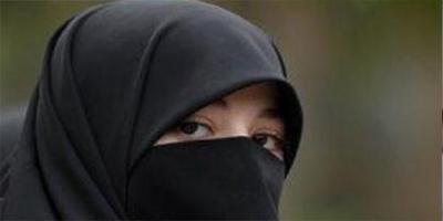 Perempuan Hadhramaut Yaman Terhormati dan Suci
