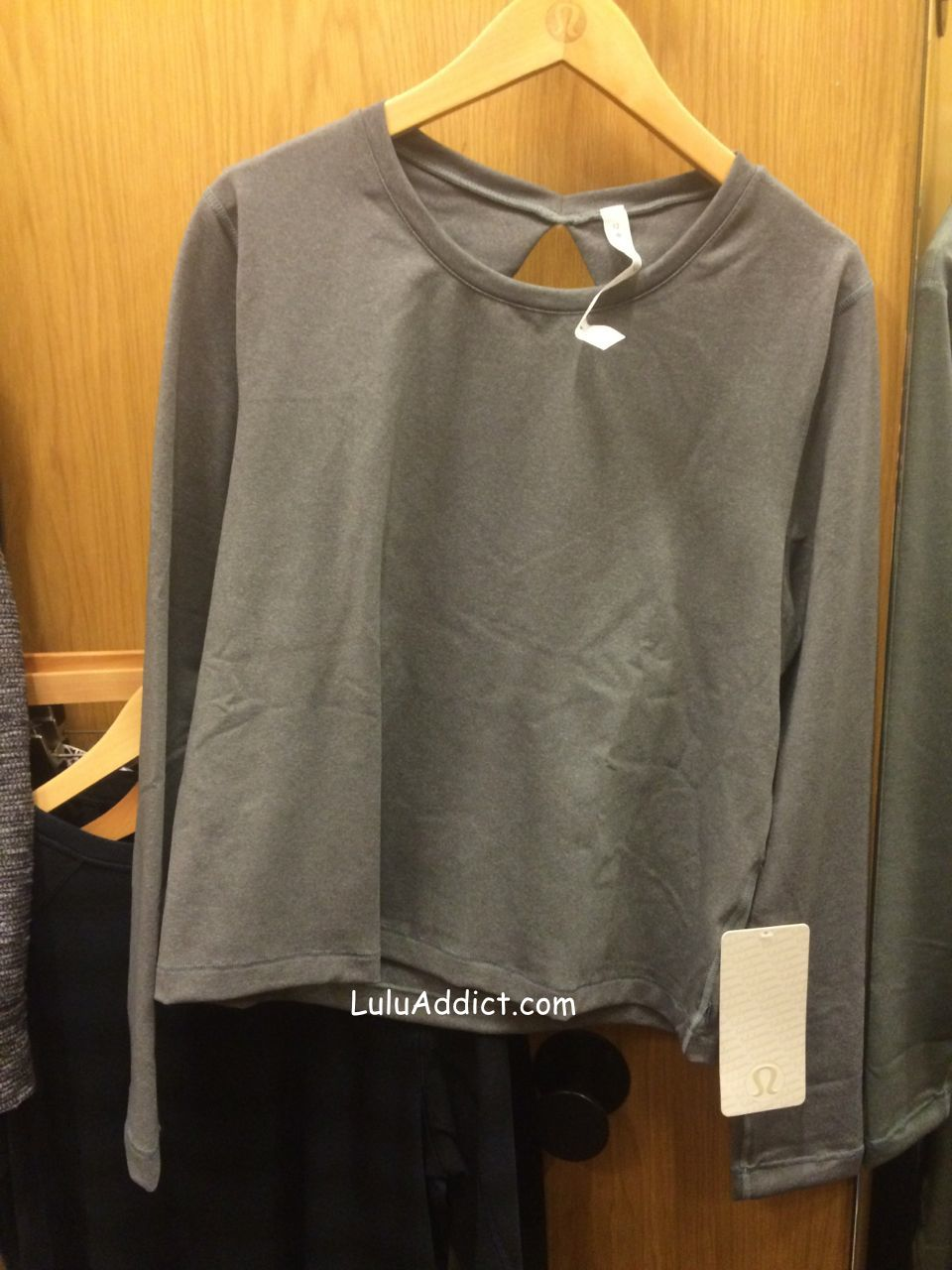 lululemon back up ls 3
