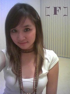 indonesia girls sex fhoto