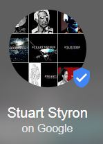Stuart Styron | Google Verified