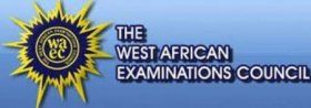 Waec 2018/2019 Official Timetable/time Table For Waec/wassce 2018...