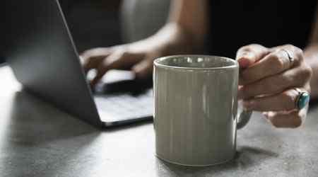 Work Online