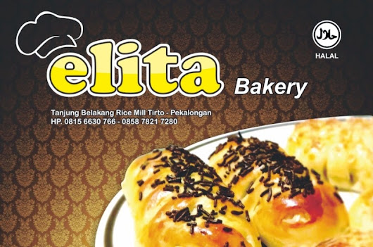 Elita Bakery