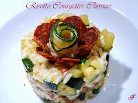 http://pointgleblog.blogspot.fr/2015/05/risotto-courgettes-chorizo.html