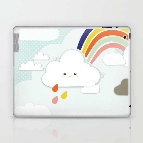 https://society6.com/product/cute-clouds-rainbow_laptop-skin#s6-7335519p8a2v51