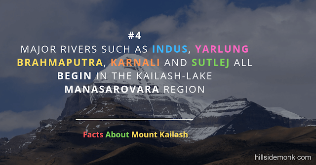 mount kailash facts-4