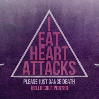 https://zegemabeachrecords.bandcamp.com/album/please-just-dance-dance-hello-cole-porter