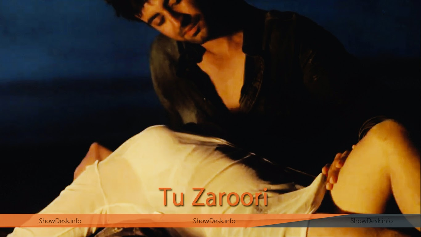 www zid movie song download