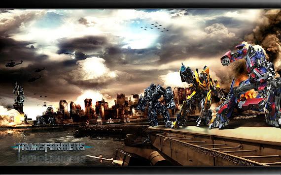 download besplatne pozadine za desktop 2560x1600