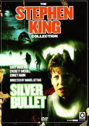 bullet full movie