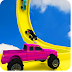 Monster Truck Stunt Racing Game Crack, Tips, Tricks & Cheat Code