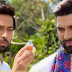Very Very Shocking Twist in Ishqbaaaz