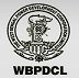 WBPDCL Previous Question Papers