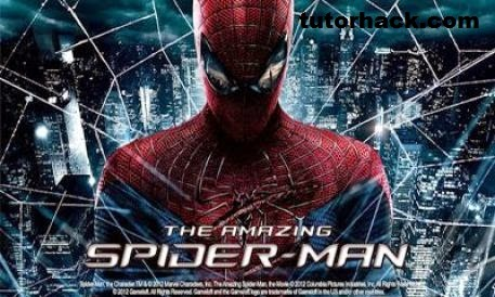 Free Donwload  The Amazing Spider Man 2 APK Plus Data Mod[cheat], How to Install The Amazing Spider Man 2 APK Plus Data Mod[cheat], What is The Amazing Spider Man 2 APK Plus Data Mod[cheat], Download The Amazing Spider Man 2 APK Plus Data Mod[cheat] Full Keygen, Download The Amazing Spider Man 2 APK Plus Data Mod[cheat] full Patch, free Software The Amazing Spider Man 2 APK Plus Data Mod[cheat] new release, Donwload Crack The Amazing Spider Man 2 APK Plus Data Mod[cheat] full version.