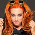Becky Lynch comenta su deseo de enfrentar a Stephanie McMahon