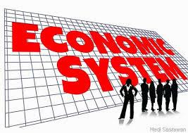 Macam-Macam Prinsip Ekonomi