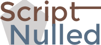 Script Nulled