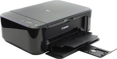 http://canondownloadcenter.blogspot.com/2016/06/canon-pixma-mg3640-driver-download.html