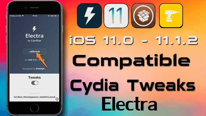 https://www.73abdel.com/2018/03/Top10-Awesome-New-Tweaks-compatibly-iOS11-11.1.2-electra-Jailbreak.html