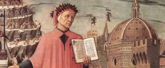 storia della letteratura italiana enciclopedia italiana�