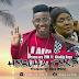 Download Audio Mp3 | Drama Wa Tmk ft Khadija Kopa - Herua Tende